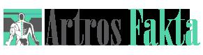 Artros - All nödvändig info om artros!