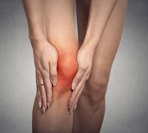 Lär dig allt du behöver veta om Artros Symptom| Artrosfakta.se